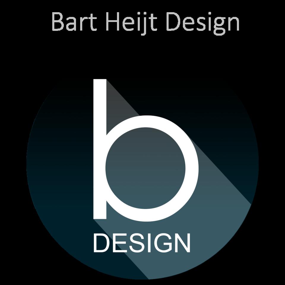 Bart Heijt Design
