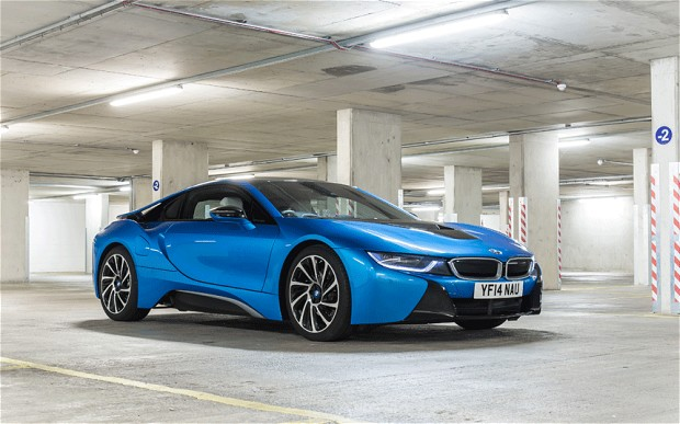 BMW-i8_2999714b
